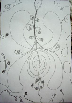 2009-11-04-034.jpg