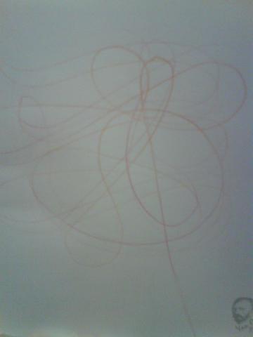 2010-05-01自動繪畫-春