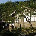 2005 天空院子05_0917_R50.jpg