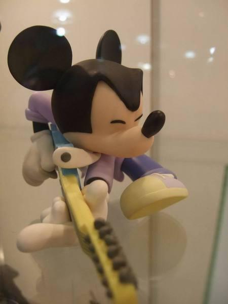 米老鼠-4