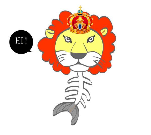 獅子2拷貝.jpg