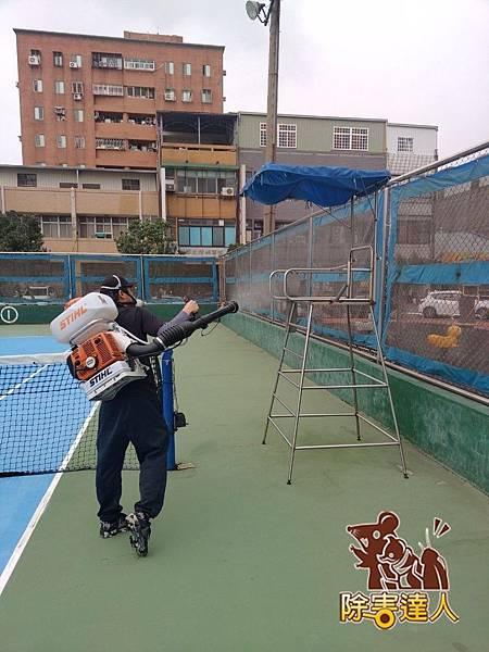 20200320九龍國際_200327_0003.jpg