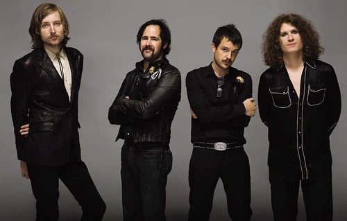 The+Killers