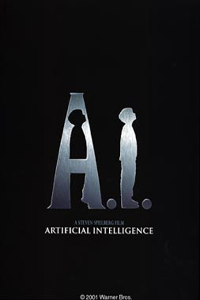 ai-artificial-intelligence.jpg