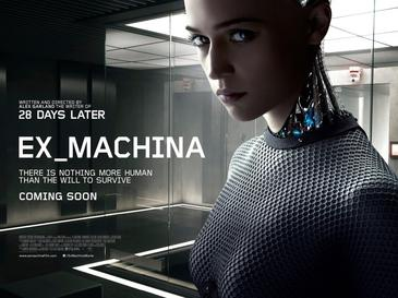 Ex-machina-uk-poster