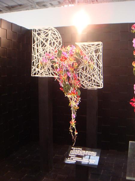 2011-洲際盃花藝大賽 (143).JPG