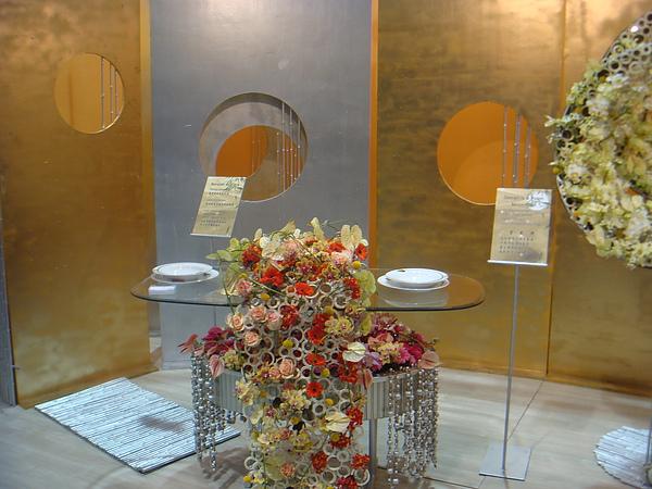 2011-洲際盃花藝大賽 (153).JPG