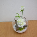 李清海花藝教室-花藝教學2011-7-19 (2).JPG