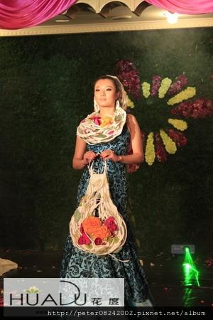 中国福州首届海峡两岸花艺交流会  (11).jpg