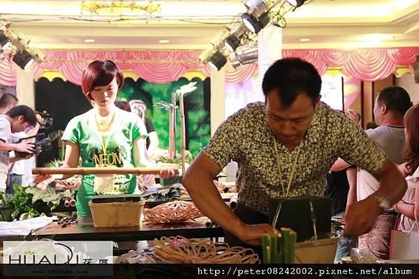 中国福州首届海峡两岸花艺交流会  (21).jpg