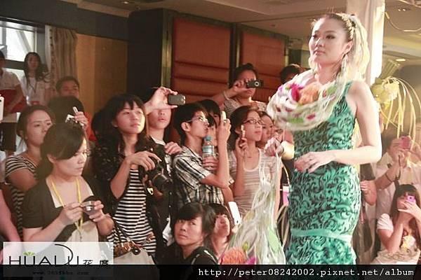 中国福州首届海峡两岸花艺交流会  (33).jpg