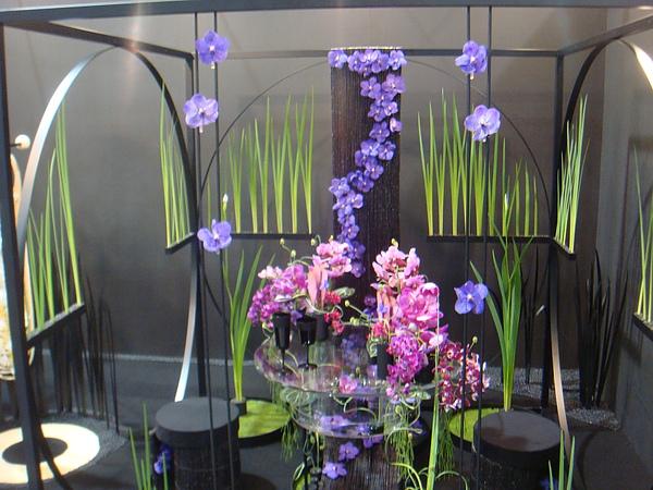 2011-洲際盃花藝大賽 (96).JPG
