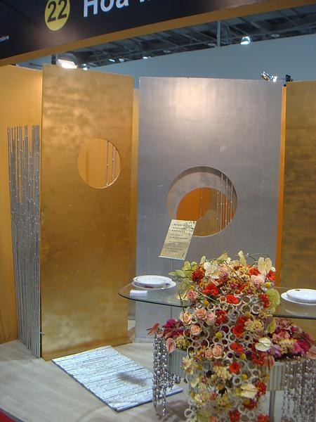 2011-洲際盃花藝大賽 (152).JPG