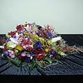 餐桌花式10.JPG