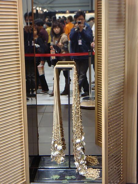 2011-洲際盃花藝大賽 (31).JPG