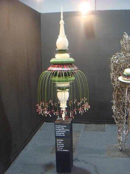 2011-洲際盃花藝大賽 (112).JPG