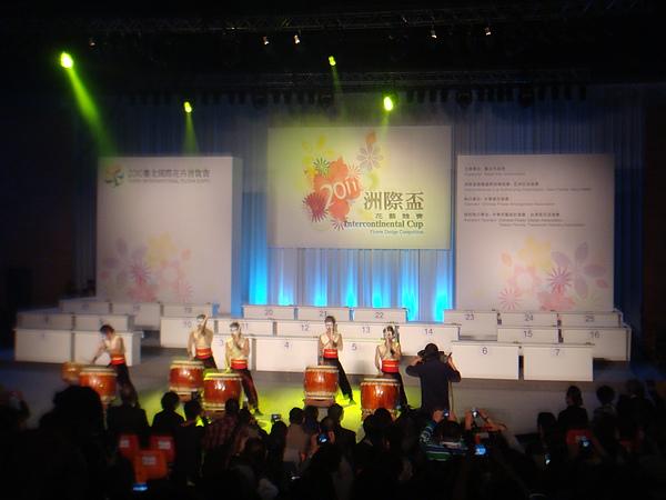 2011-洲際盃花藝大賽 (187).JPG