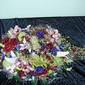 餐桌花式 8.JPG