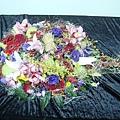 餐桌花式 3.JPG