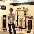 16屆台灣盃決賽-李清海作品-2伊織花店.jpg
