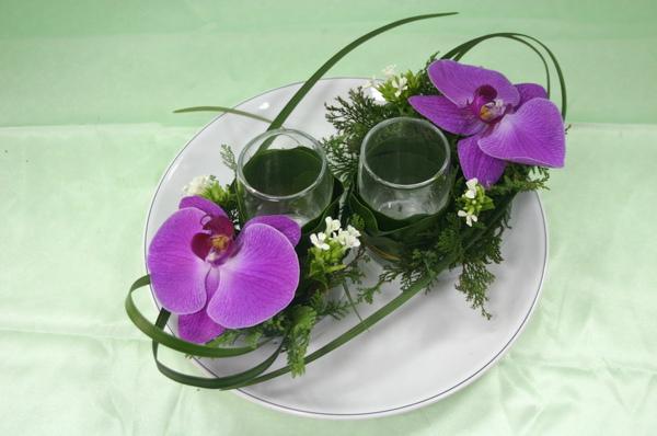 聽障奧運閉幕辦桌餐桌花樣品-3.JPG