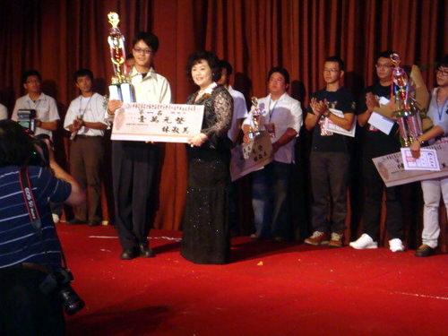 2009中華盃全國花藝大賽-1_exposure.jpg