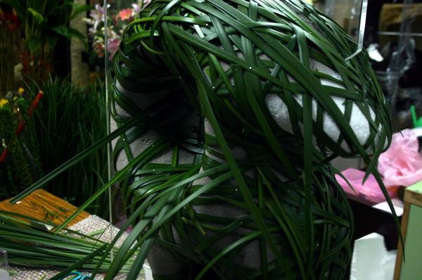 2009中華盃全國花藝大賽-6_exposure.JPG