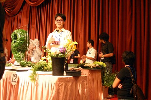 2009中華盃全國花藝大賽-11_exposure.JPG