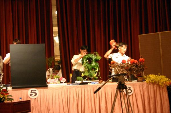 2009中華盃全國花藝大賽-12_exposure.JPG