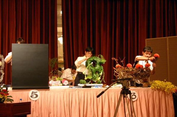 2009中華盃全國花藝大賽-13_exposure.JPG