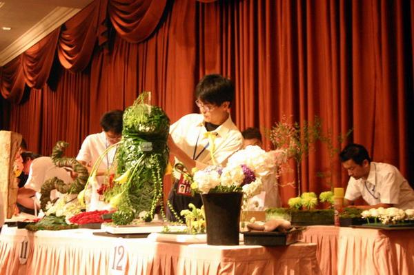 2009中華盃全國花藝大賽-14_exposure.JPG