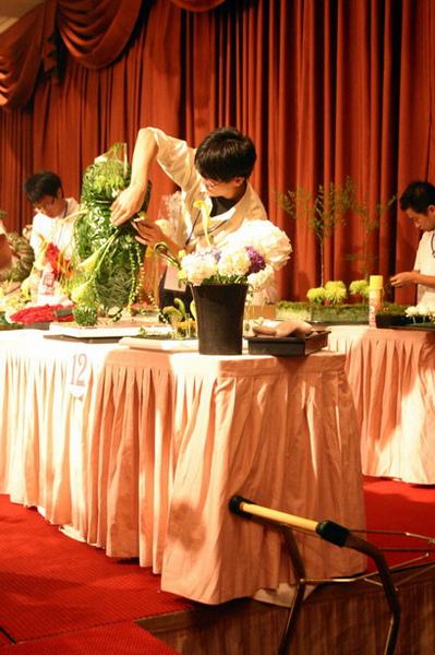 2009中華盃全國花藝大賽-15_exposure.JPG