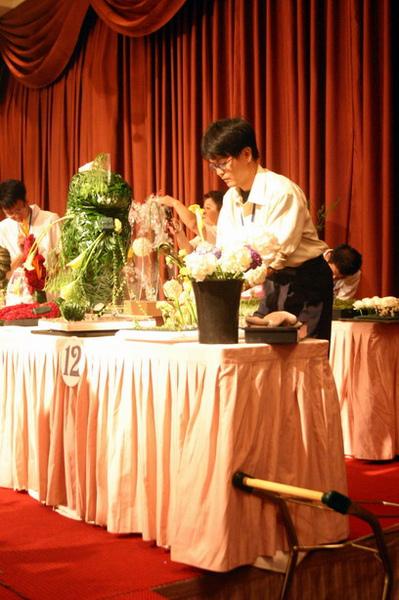 2009中華盃全國花藝大賽-16_exposure.JPG
