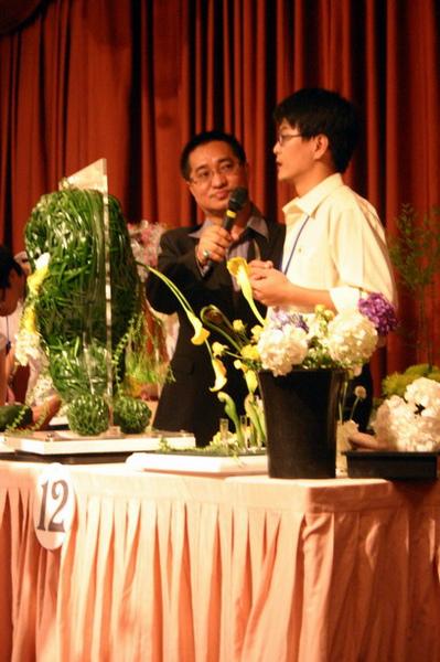 2009中華盃全國花藝大賽-18_exposure.JPG