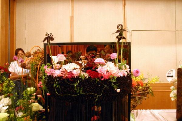 2009中華盃全國花藝大賽-25_exposure.JPG