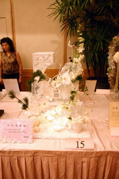 2009中華盃全國花藝大賽-30_exposure.JPG