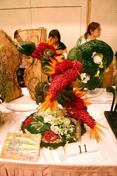 2009中華盃全國花藝大賽-35_exposure.JPG