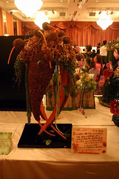 2009中華盃全國花藝大賽-36_exposure.JPG