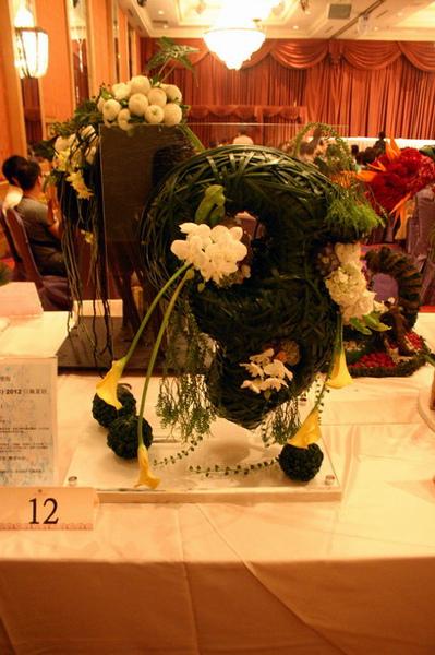 2009中華盃全國花藝大賽-44_exposure.JPG
