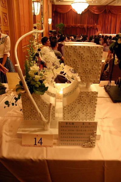 2009中華盃全國花藝大賽-47_exposure.JPG