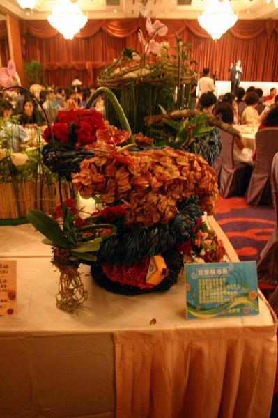 2009中華盃全國花藝大賽-52_exposure.JPG
