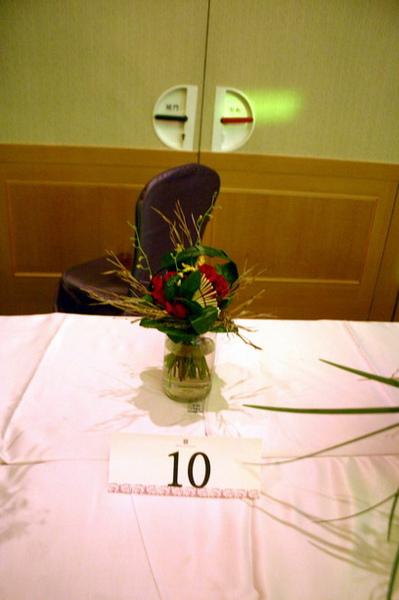 2009中華盃全國花藝大賽-70_exposure.JPG