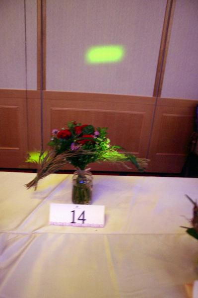 2009中華盃全國花藝大賽-75_exposure.JPG