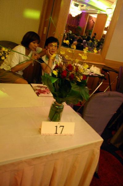 2009中華盃全國花藝大賽-78_exposure.JPG