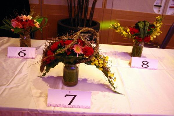2009中華盃全國花藝大賽-83_exposure.JPG