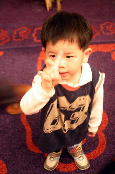 2009中華盃全國花藝大賽-97_exposure.JPG