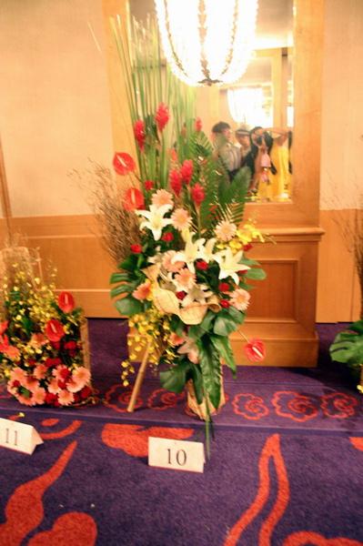 2009中華盃全國花藝大賽-107_exposure.JPG