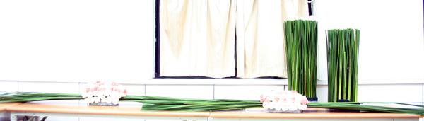 李清海花藝-舞台佈置課程-1.jpg