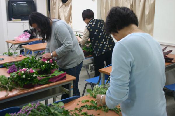 李清海花藝教室-像框設計1.jpg