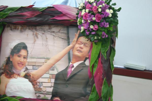 李清海花藝教室-像框設計2.jpg
